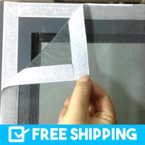 velcro flyscreens buy online 1