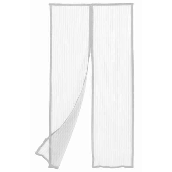 where to buy white magnetic screen door malaysia 1
